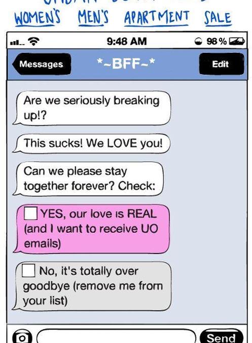Sådan! 5 typer e-mails som engagerer dine læsere