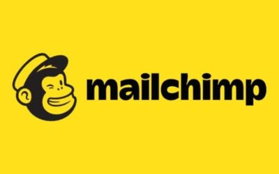 Mailchimp marts 2020 nyt!