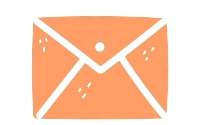 Hold du dine e-mail automations up-to-date
