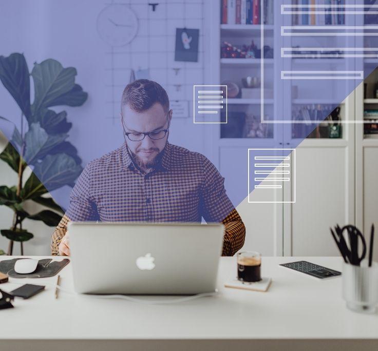 e-mail-marketing-strategi