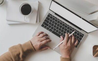Effektivisér dit salg med e-mail automation
