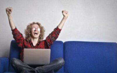 Derfor er e-mails en game changer for din markedsføring